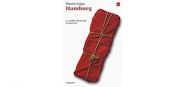 Premio Campiello Opera Prima 2019: il vincitore è il romanzo di Marco Lupo