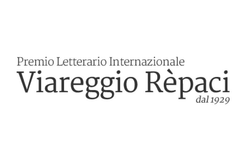 Premio Viareggio Répaci 2019: i candidati che vorrei vedere vincitori