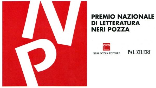 Premio Neri Pozza 2019: decretati i 12 finalisti