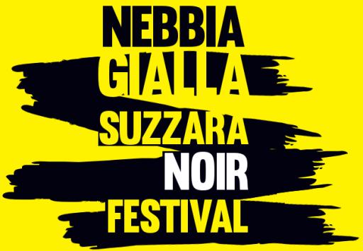 Premio NebbiaGialla: i finalisti dell'edizione 2019