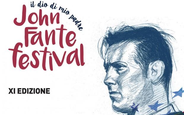 Premio John Fante Opera Prima: annunciati i 3 finalisti dell'edizione 2019