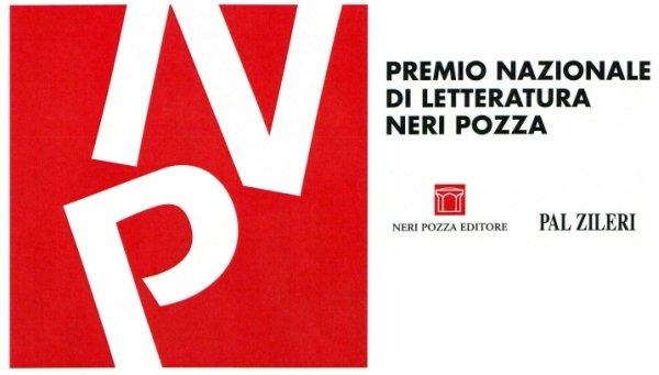 Premio Neri Pozza 2019: annunciata la cinquina finale