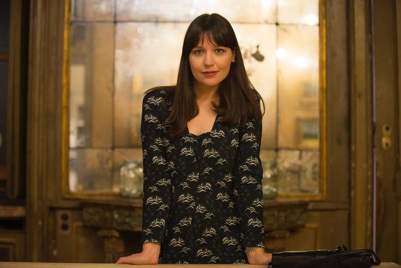 Premio Bancarella 2019: vince Alessia Gazzola