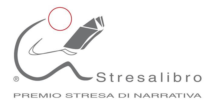 Premio Stresa di Narrativa: tutti i vincitori dal 1976 ad oggi