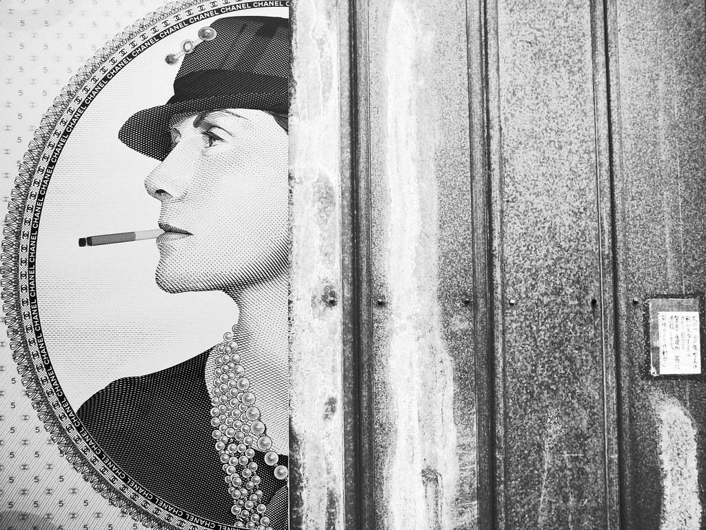 Coco Chanel: frasi celebri della stilista