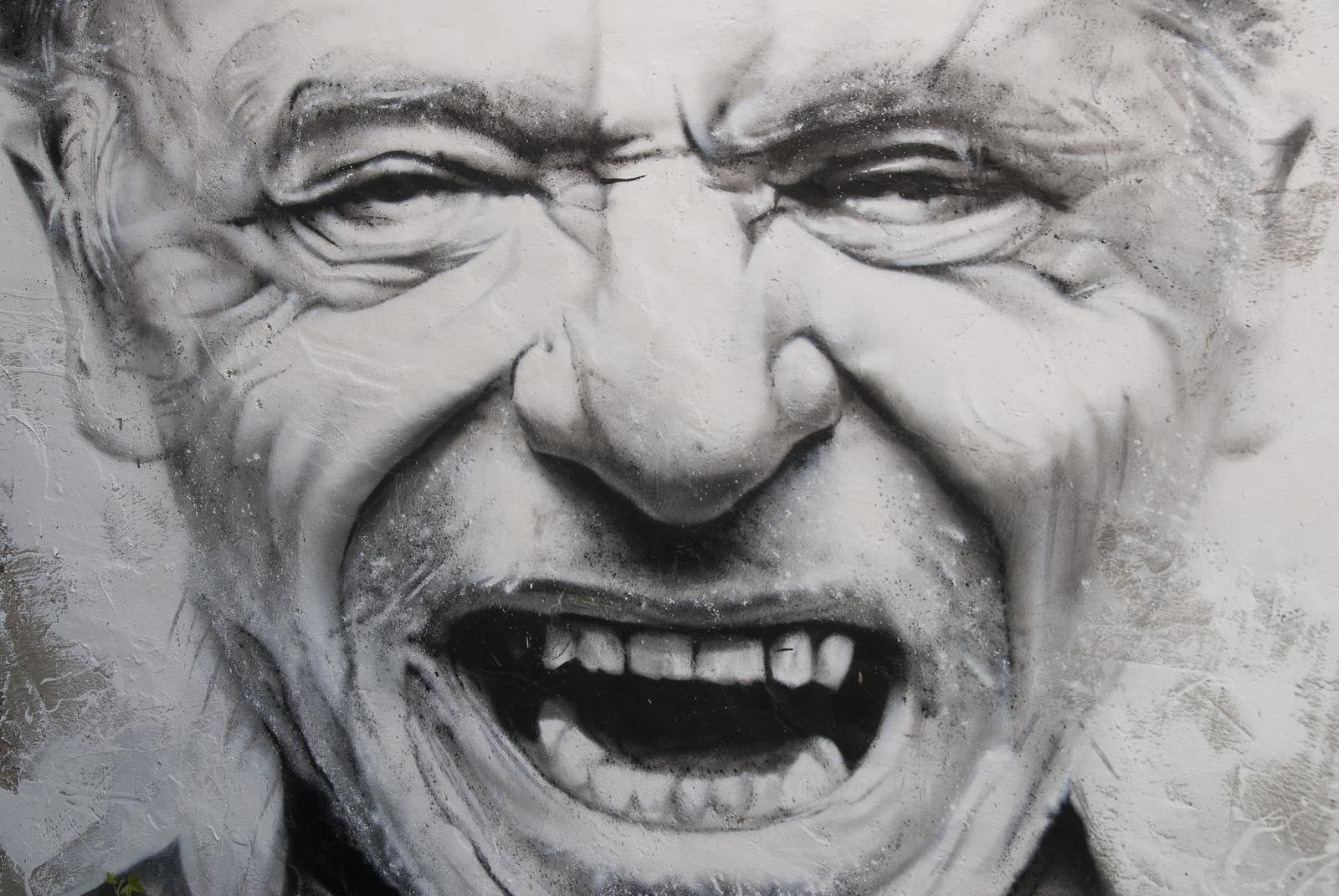 Charles Bukowski: vita e opere dello scrittore maledetto