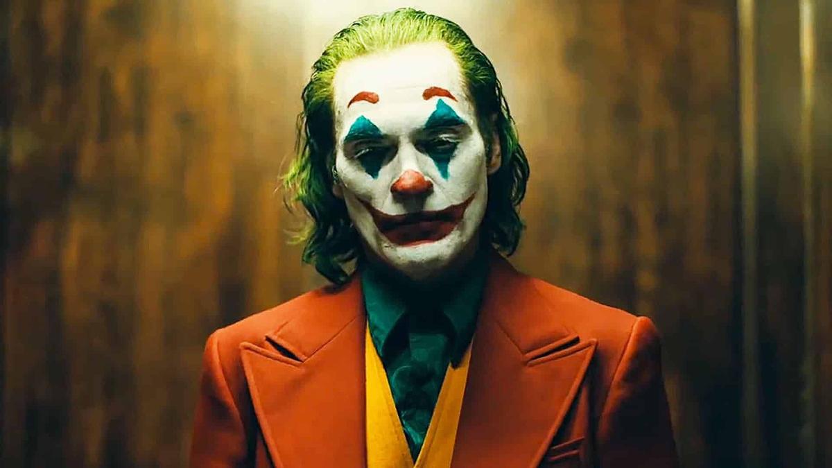 Joker: trama e trailer del film in concorso a Venezia