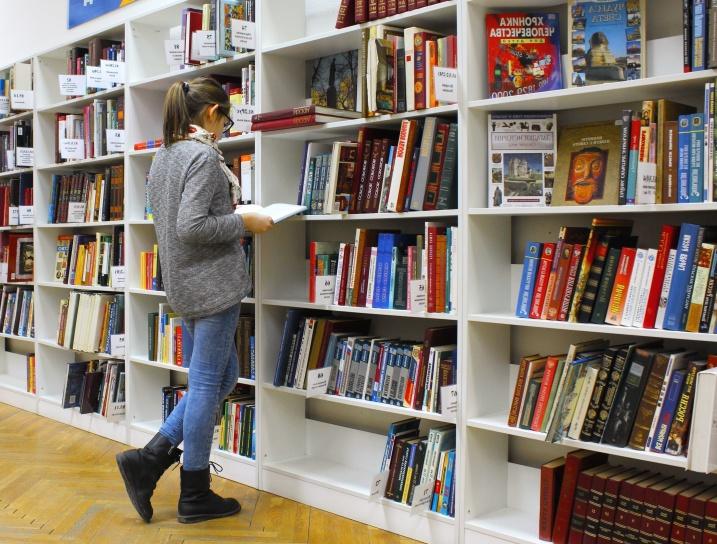 Book station: cosa sono, come funzionano e dove si trovano