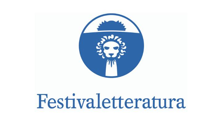 Festivaletteratura Mantova: programma e ospiti dell'edizione