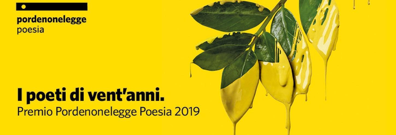 Pordenonelegge 2019: programma, ospiti e biglietti