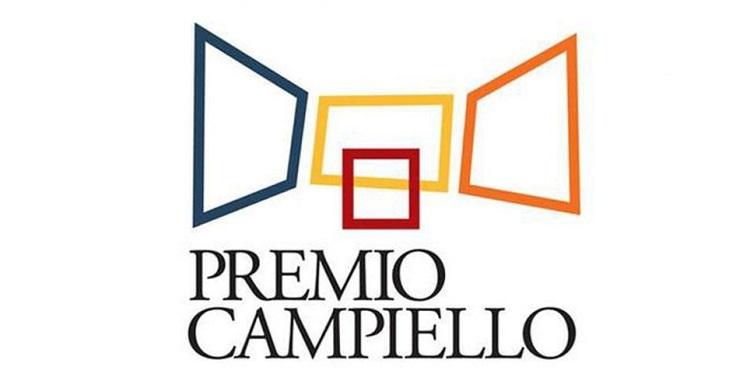 Premio Campiello: tutti i vincitori dal 1963 ad oggi