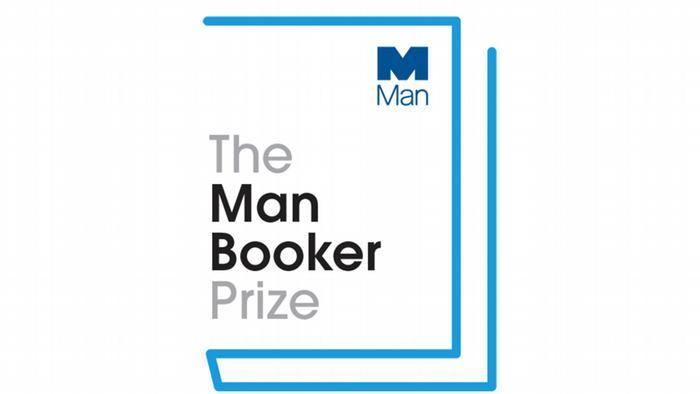 Man Booker Prize 2019: ecco chi sono i finalisti