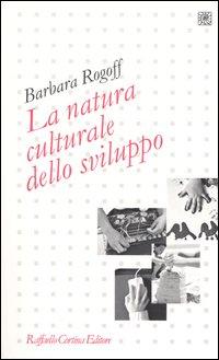 Anno di pubblicazione recensioni di libri 2004
