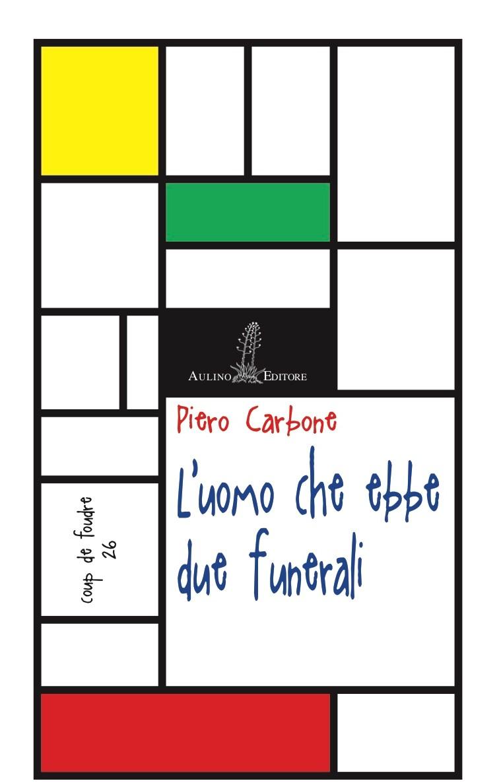 Giada Sciortino Calendario 2020.Https Www Sololibri Net Hourly Https Www Sololibri Net Spip