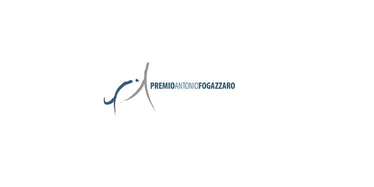 Premio Antonio Fogazzaro 2019: ecco i vincitori della 12^ edizione