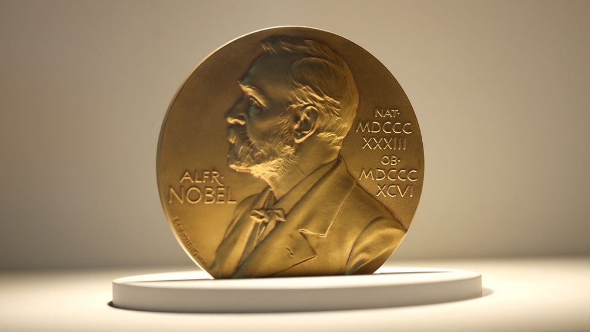Chi vincerà il Nobel per la Letteratura 2020? Pronostici e cosa si vince