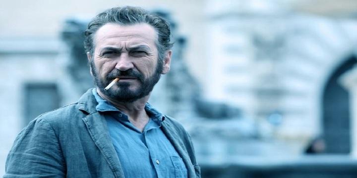 Rocco Schiavone 3: anticipazioni terza puntata in onda stasera