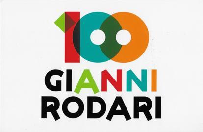 Gianni Rodari: i 100 anni dalla nascita si festeggiano per 365 giorni