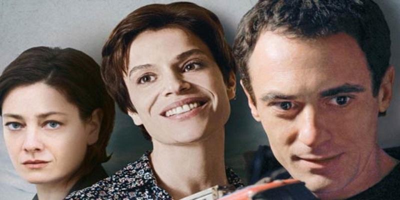 La tenerezza: trama e trailer del film stasera in tv