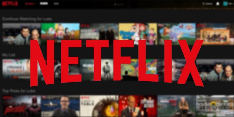 Netflix, catalogo dicembre 2019: ecco serie tv e film tratti dai libri