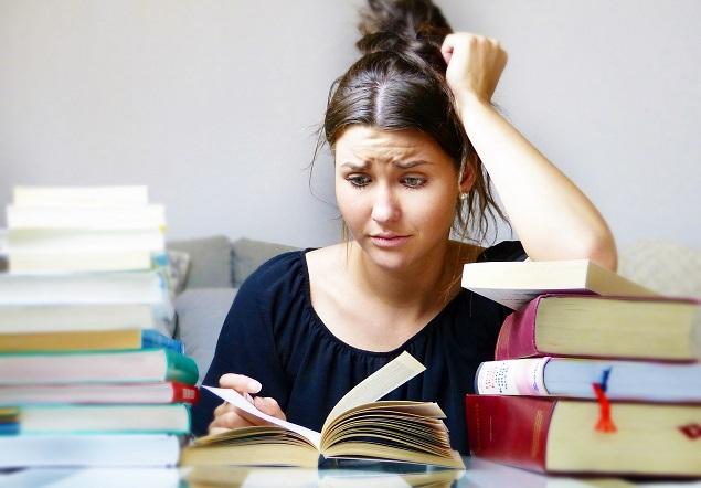 Gli studenti italiani non sanno più leggere: il rapporto Ocse lancia l'allarme