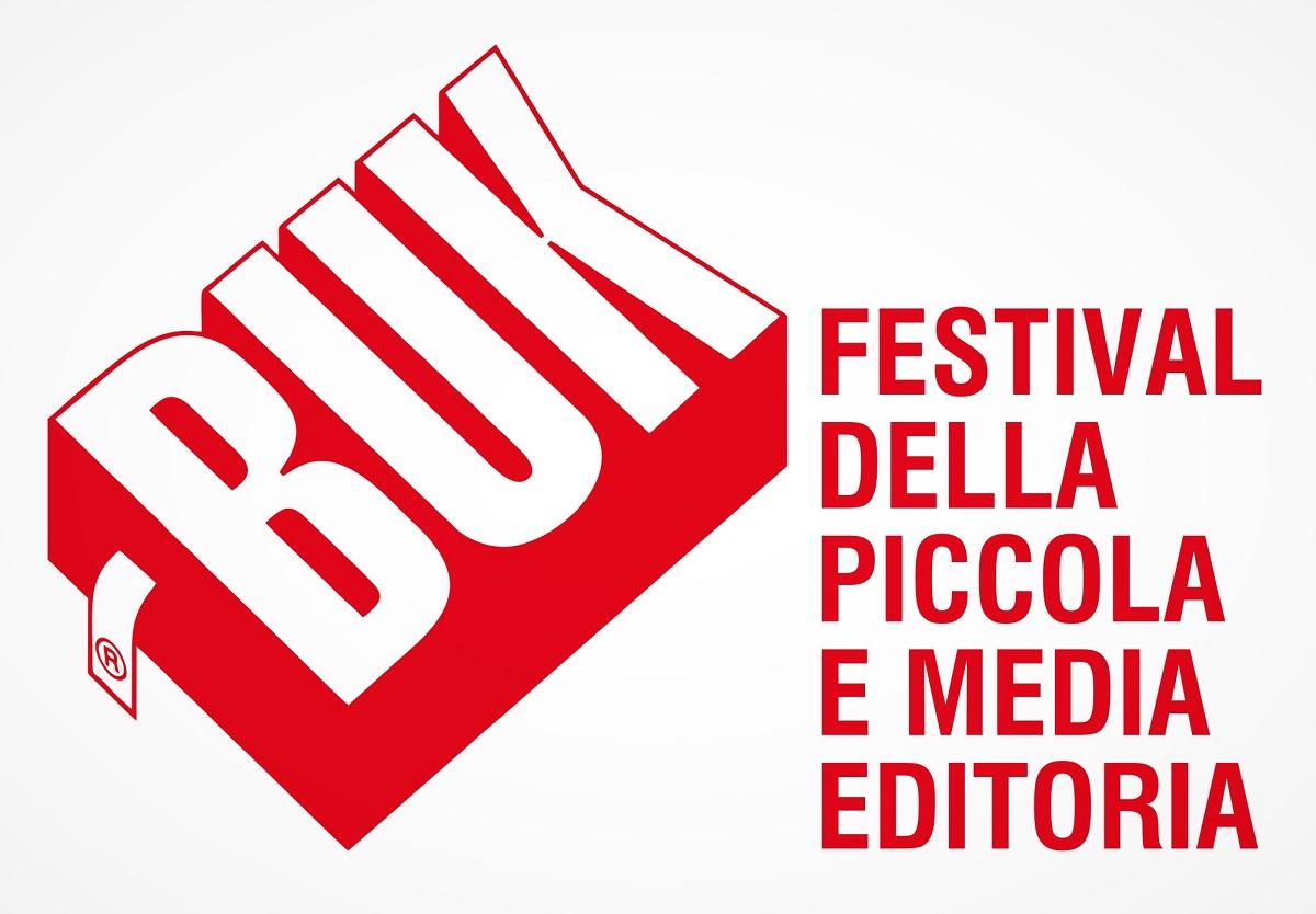 Fiere del Libro e festival letterari - обложка