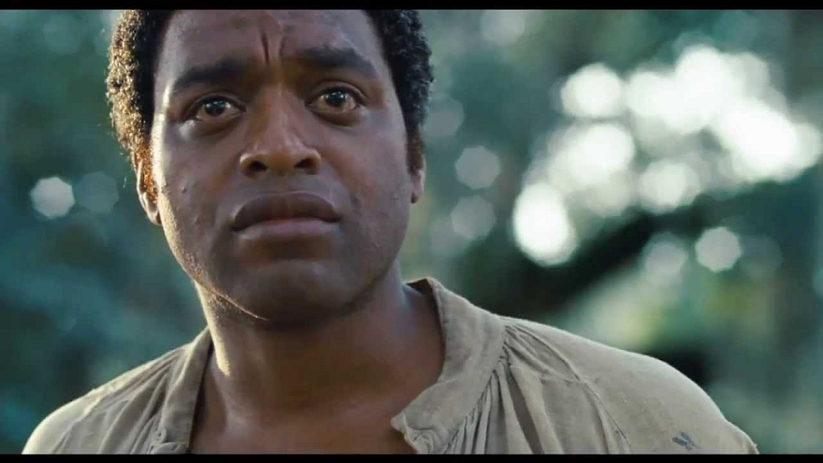 12 anni schiavo: trama e trailer del film stasera in tv