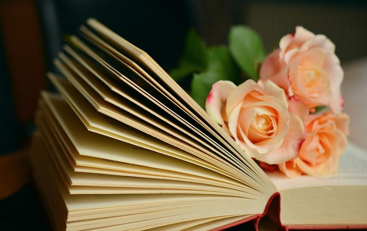 Eventi e iniziative per la Giornata Mondiale del Libro: tutte le proposte online