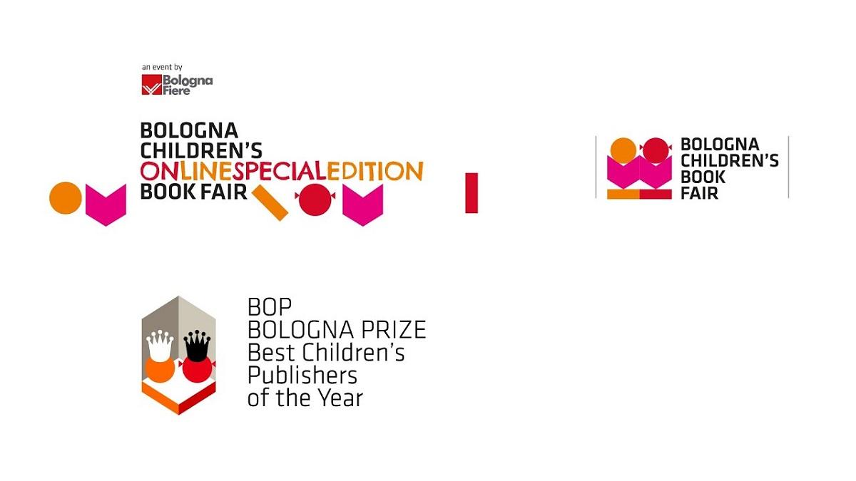 BCBF, Premio Bop 2020: tra i vincitori l'editore italiano Camelozampa