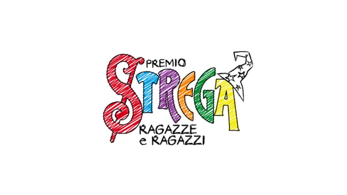 Premio Strega Ragazzi e Ragazze 2020: vincono Marta Palazzesi e Lynda Mullaly Hunt