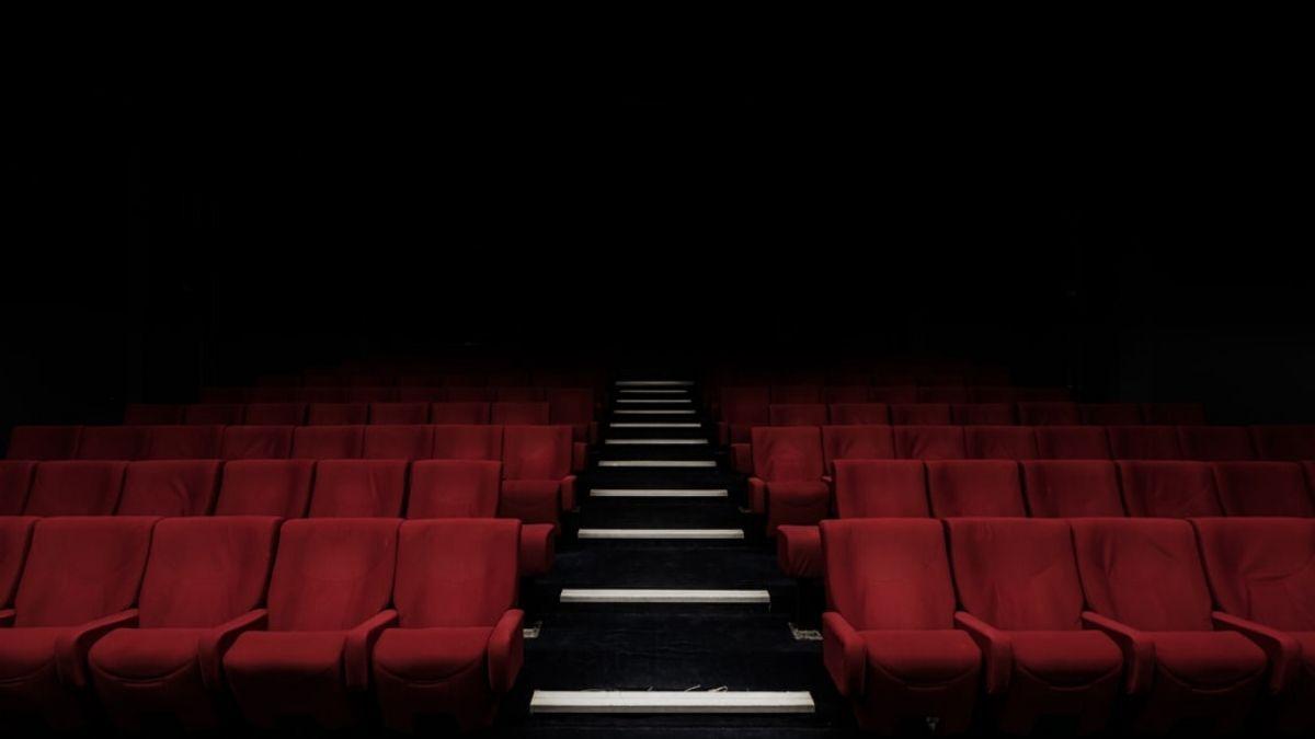 I film tratti da libri che vedremo presto al cinema