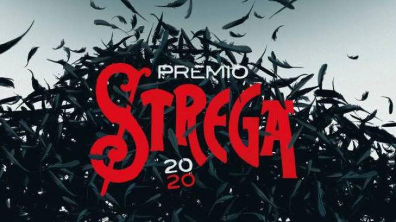 Premio Strega 2020: il vincitore è Veronesi con Il colibrì
