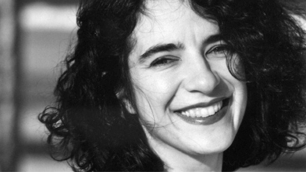 Nobel per la Letteratura 2020: l'italiana Giovanna Giordano è tra i candidati