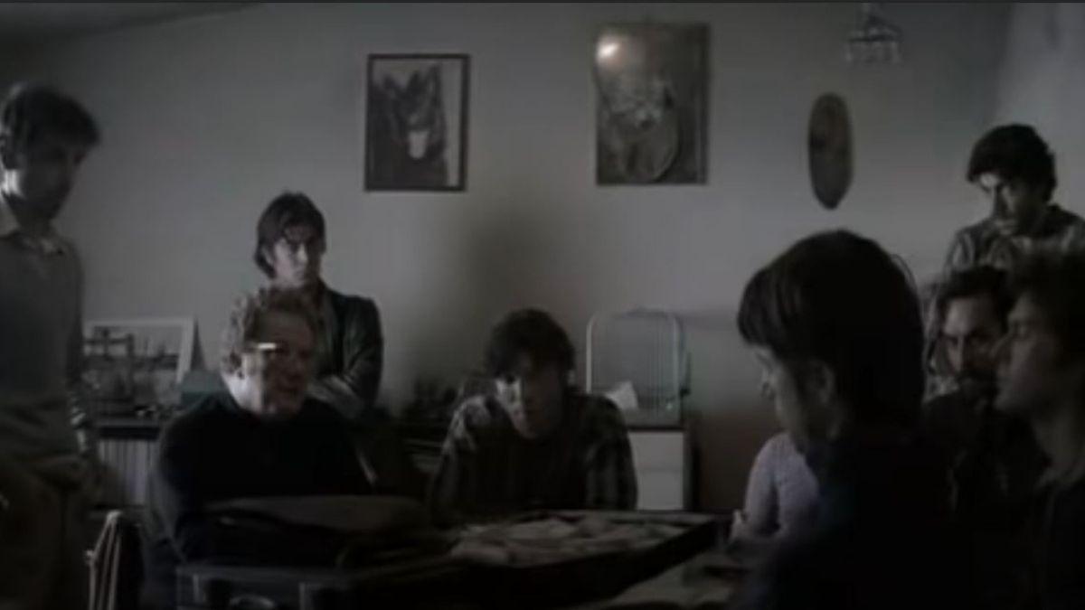 Romanzo criminale: trama e trailer del film stasera in tv