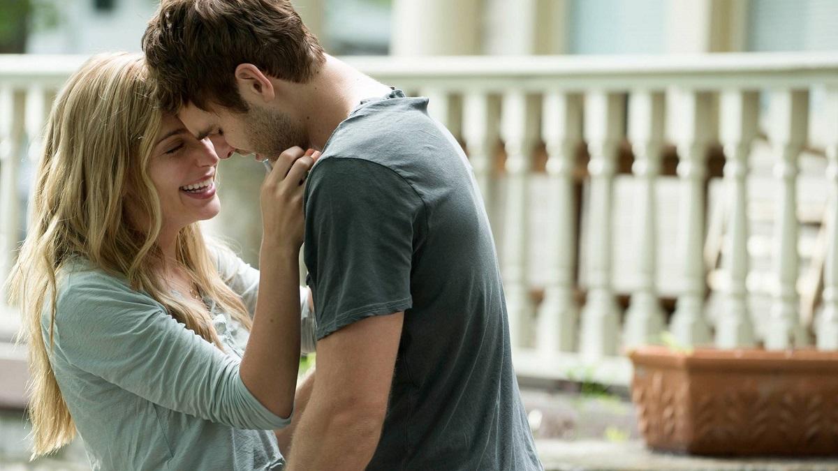 Per sempre la mia ragazza: trama e trailer del film stasera in tv