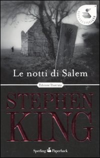 Le notti di Salem - Stephen King