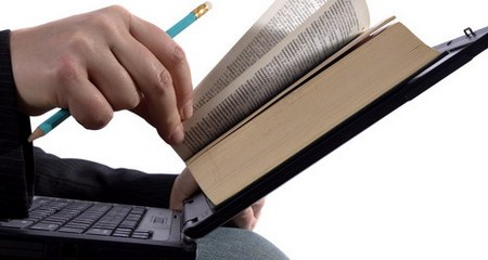 Libri pdf gratis dove trovarli for Libri internet