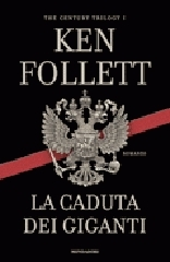 Le 15 trilogie pi amate life is a book - Un letto di leoni ken follett ...