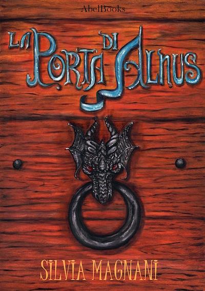 La porta di alnus di silvia magnani recensione libro - La porta di anne recensione ...