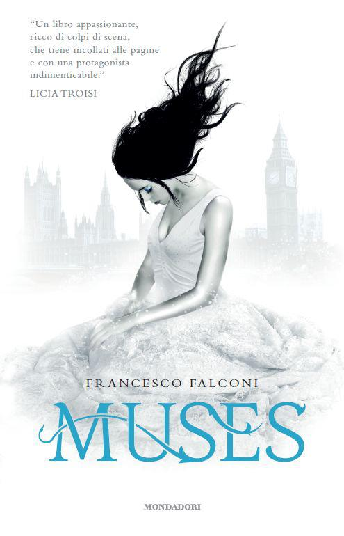Muses - Francesco Falconi
