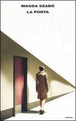 La porta di magda szab recensione libro - La porta di anne recensione ...