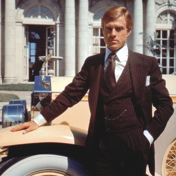 """""""Il Grande Gatsby: Un Classico Eterno"""", Recensione Libro"""