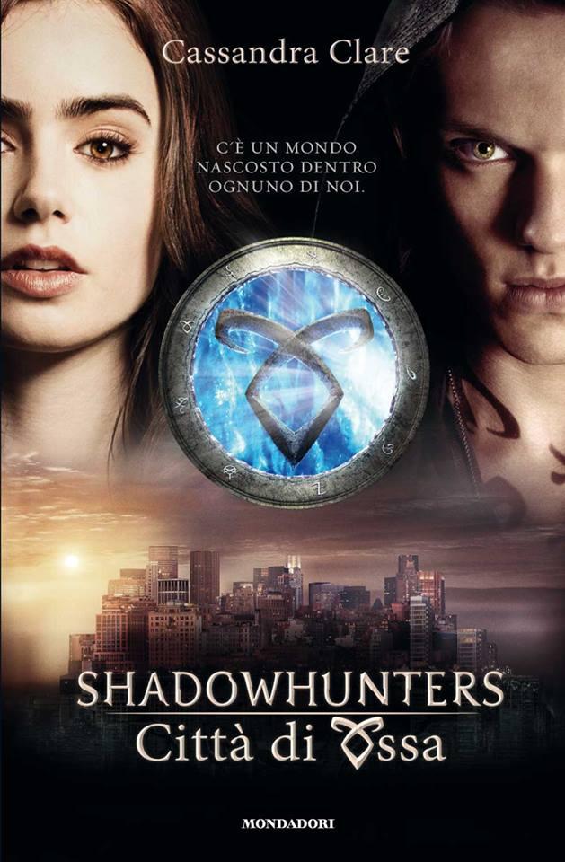 http://libridelcuorecuoridilibri.blogspot.it/2014/07/recensione-shadowhunters-citta-di-ossa.html