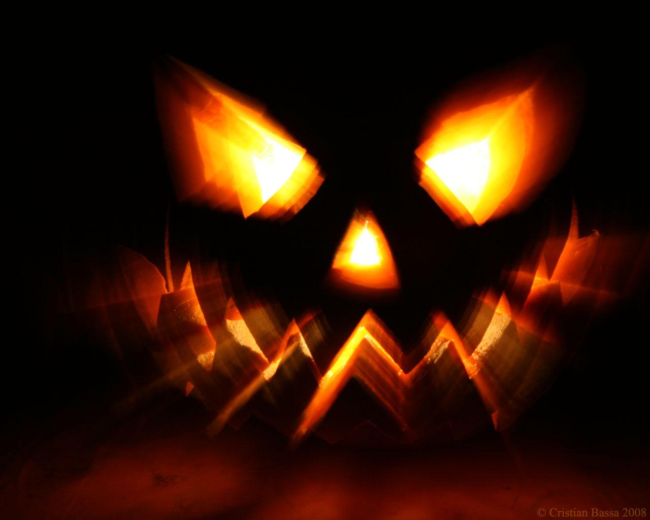 Zucca Di Halloween Paurose.Halloween 5 Libri Da Leggere Nella Notte Della Paura