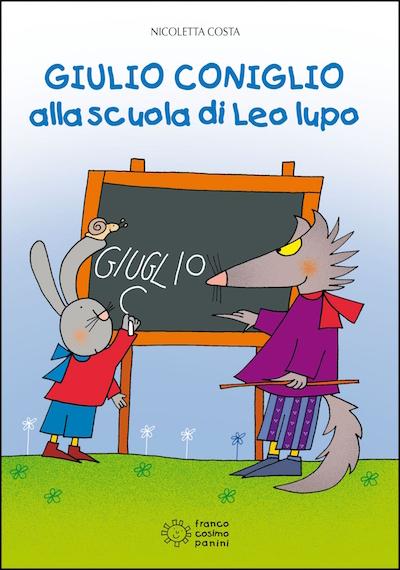 Popolare 4 libri da leggere per bambini dai 6 ai 10 anni AS38