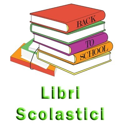 Libri scolastici facoltativi da settembre cosa cambia for Libri scolastici usati on line
