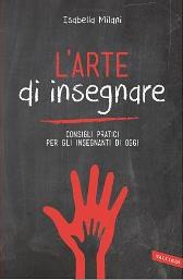 L'arte di insegnare - Isabella Milani
