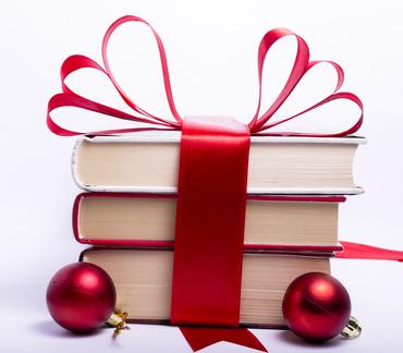 idee regalo natale 2014 10 libri che raccontano di libri