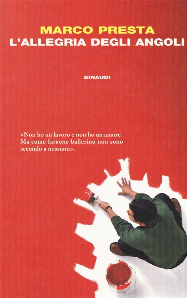 Ultime uscite libri novit 2014 autos weblog for Libri ultime uscite