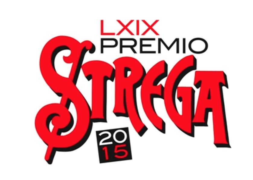 Premio Strega 2015